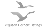 Featured Ferguson Dechert Listings In Avalon and Stone Harbor NJ