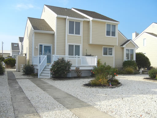 314 79th Street East, Avalon, NJ