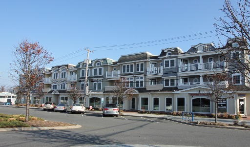 2007 Dune Drive , Avalon, NJ