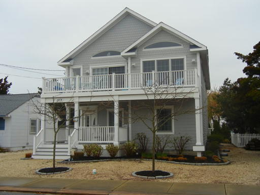 48 West 16th Street , Avalon, NJ