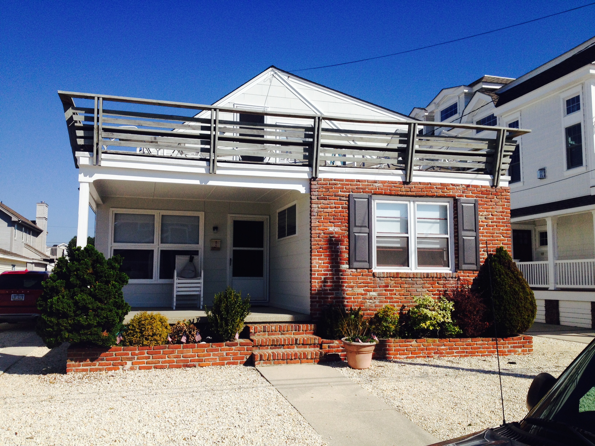 237 43rd Street, Avalon, NJ