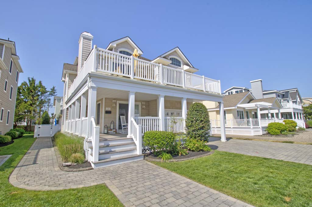 10 West 14th Street, Avalon, NJ