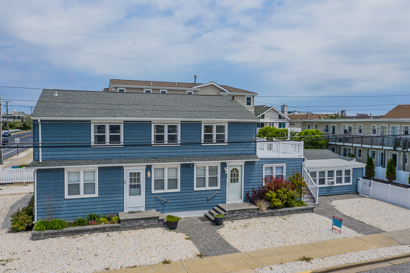 9 E. 28th Street 1st Fl, East, Avalon, NJ