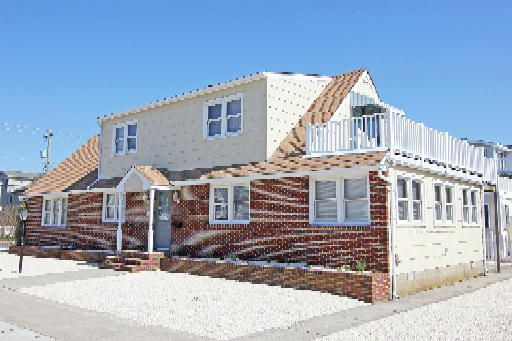 89 West 35th Street 2nd Floor, Avalon, NJ