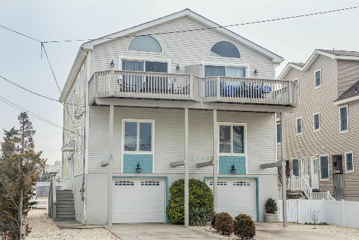 3465 Ocean Dr. 2, Avalon, NJ