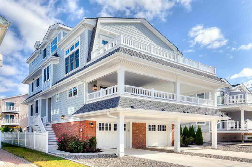 235 34th Street, Avalon, NJ