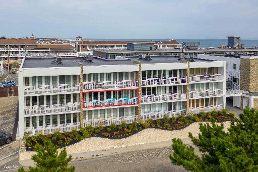 125 80th Street B-2, Avalon, NJ