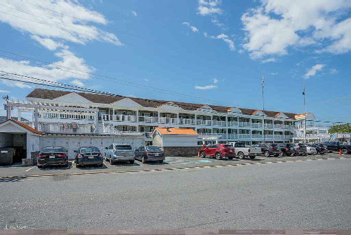 7929 Dune Drive #211, Avalon, NJ