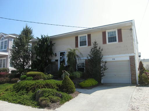 246 70th Street , Avalon, NJ