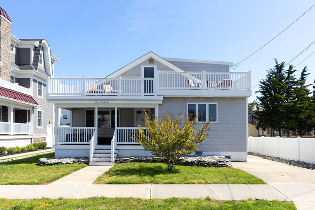 121 19th Street, Avalon, NJ