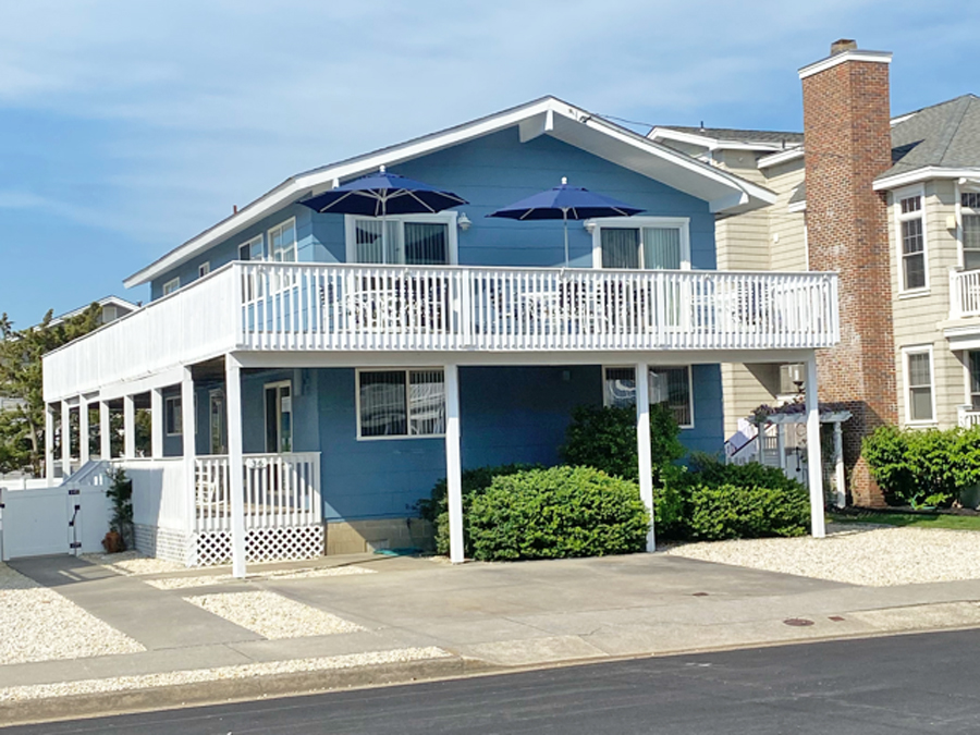 36 East 25th Street, Avalon, NJ
