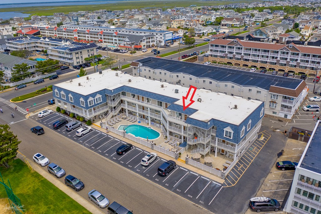177 80th Street 208, Avalon, NJ