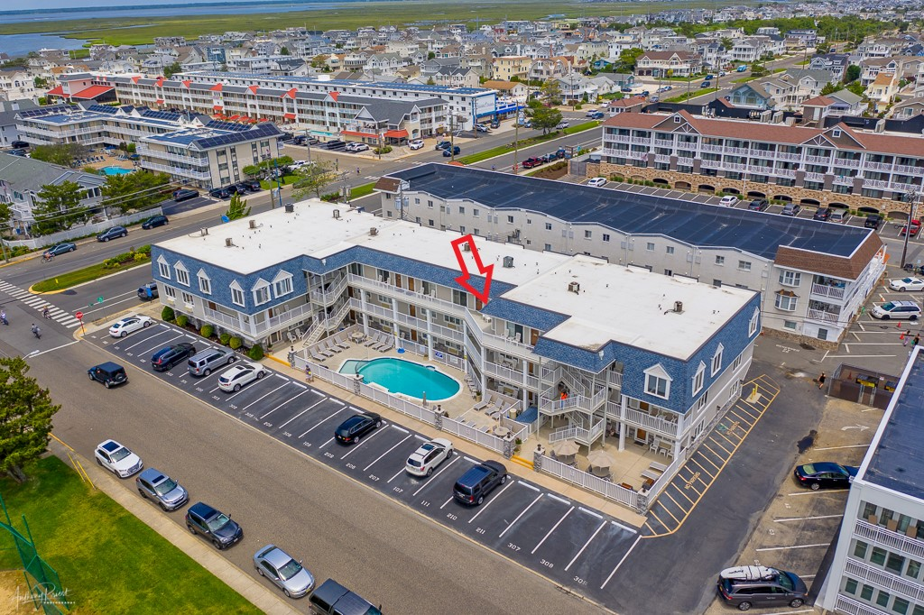 177 80th Street 207, Avalon, NJ