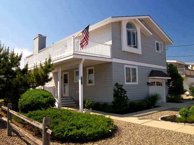 4038 Fourth Avenue , Avalon, NJ