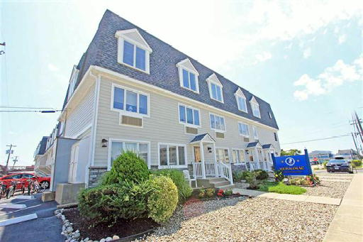 177 80th Street #203, Avalon, NJ