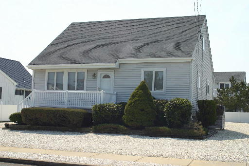 294 47th Street , Avalon, NJ