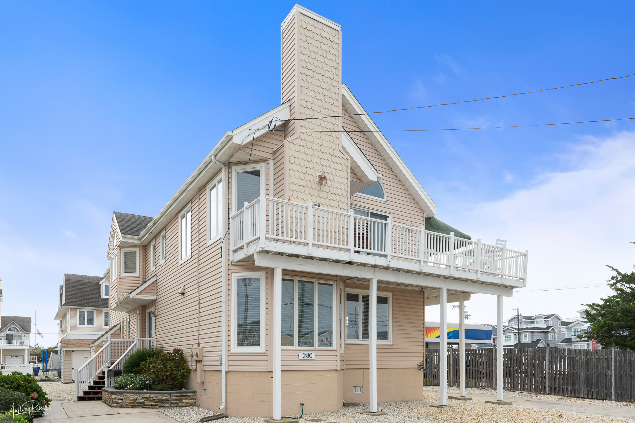 280 28th North, Avalon, NJ