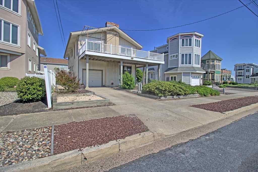 868 Avalon Avenue, Avalon