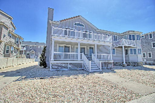 5349 Ocean Drive - Avalon, NJ