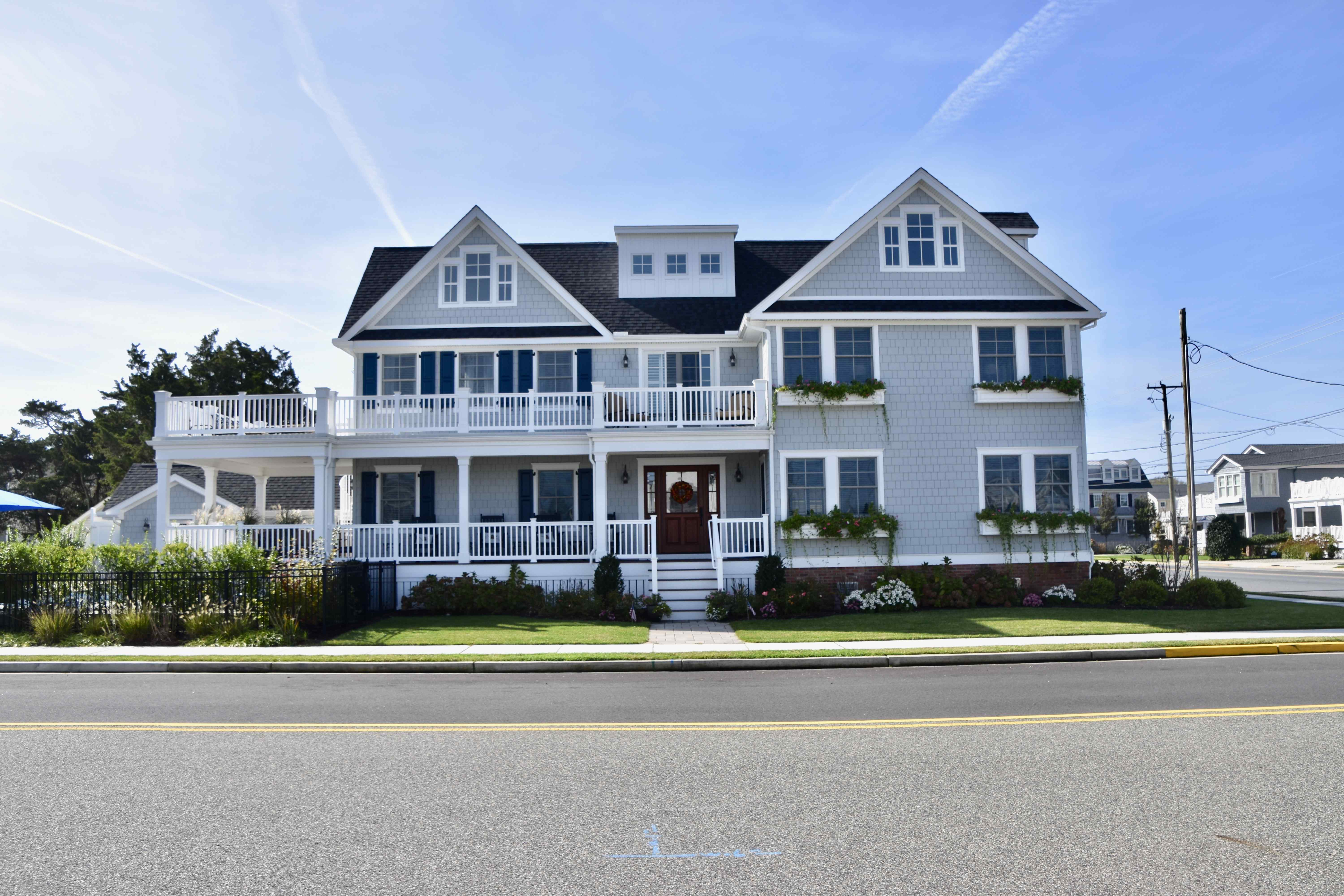2619 First Avenue - Avalon, NJ